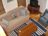 livingroom_down