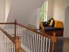 upstairs1