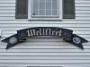 wellfleet01